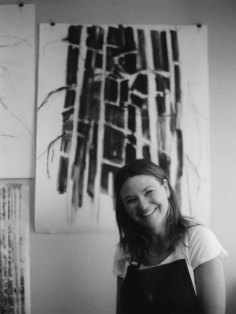 Nicole - Painter (11 of 33)