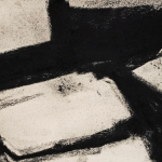 nicole_leboutillier_drawings_abstract_untitled_8_charcoal_chalk_6-5x10_march_challenge