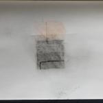 Notation-Peach-Black-detail