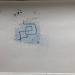 Notations-Blue-Loop-detail