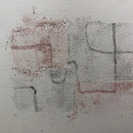 Notations-Pink-Graphite-detail