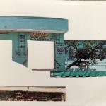 Postcard-Notes-2