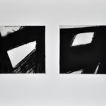 1020_nicole_leboutillier_print_diptych_abstract_22cmX35cm_2017