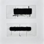 1022_nicole_leboutillier_print_diptych_abstract_28cmX30cm_2017