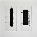 1024_nicole_leboutillier_print_diptych_abstract_28cmX30cm_2017