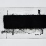 1031_nicole_leboutillier_print_mezzotint_soft_ground_abstract_4x9_2017