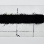 1032_nicole_leboutillier_print_mezzotint_soft_ground_abstract_4x9_2017