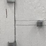 IMG_9514-scaled